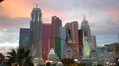 new york new york hotel and wikipedia