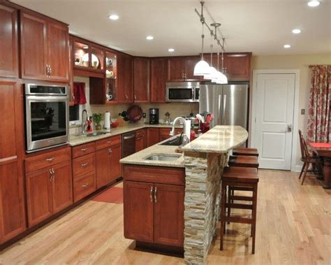 best for kitchen cabinets 626 best kitchen images on contemporary unit 7766