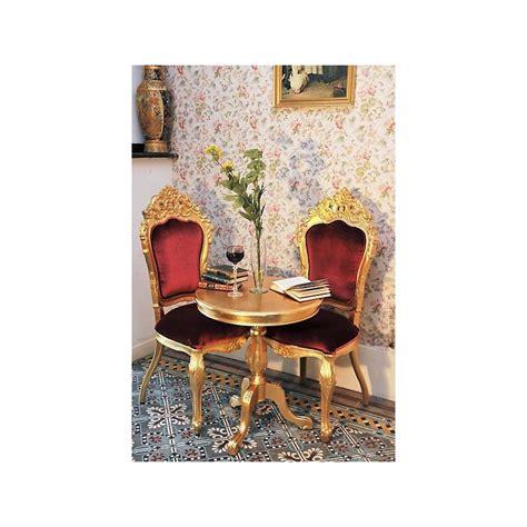 location chaises mariage location chaise et mobilier mariage et banquet