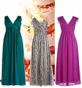 dresses for attending a wedding With elegant dresses for attending a wedding