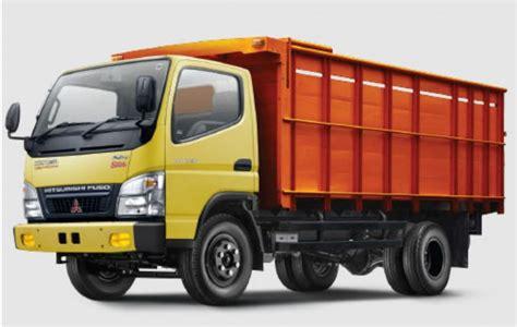 sewa truk bekasi sewa cdd fuso wingbox jasa pindahan