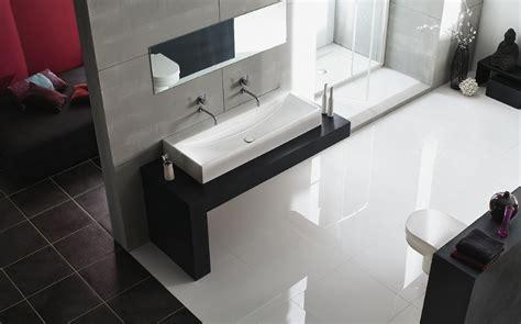 chambre ouverte sur salle de bain salle de bain ouverte photo 7 25 une salle de bain