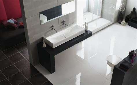 salle de bain ouverte dans chambre salle de bain ouverte photo 7 25 une salle de bain