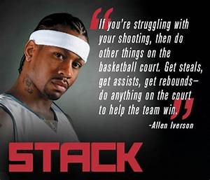 Best 25+ Famous basketball quotes ideas on Pinterest ...