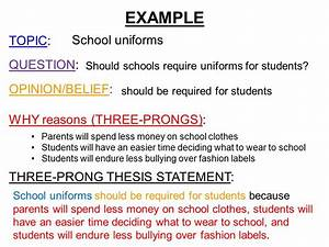 Essays About English Why School Uniforms Are Good Essay How To Write A Thesis For A Narrative Essay also Essay In English Language Why School Uniforms Are Good Essay Best Essays Ghostwriters Services  English Essays Examples