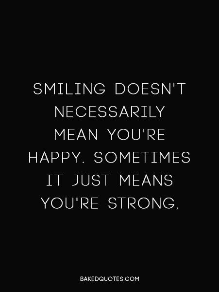 30 Inspiring Smile Quotes  Quotes Words Sayings. Encouragement Quotes Moving Forward. Trust Quotes Oscar Wilde. Relationship Quotes Japanese. Heartbreak Quotes From Literature. Tumblr Quotes Universe. Girl Quotes Coco Chanel. Harry Potter Quotes Book. Harry Potter Unity Quotes