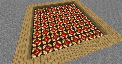 minecraft wood floor designs things to do on wonderhowto 04 11 04 17 171 wonderhowto