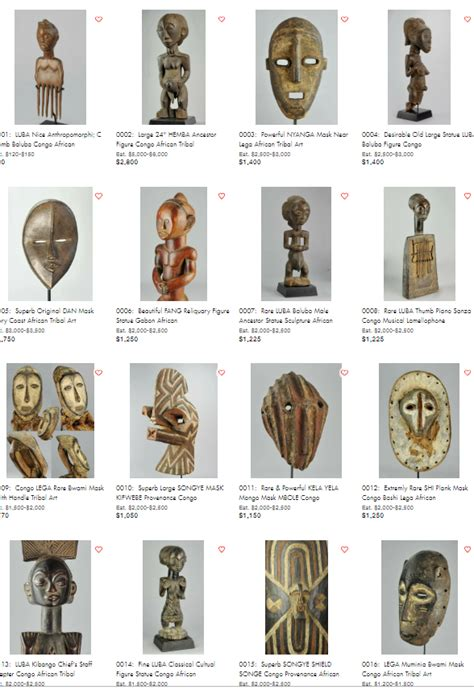 pin  african history