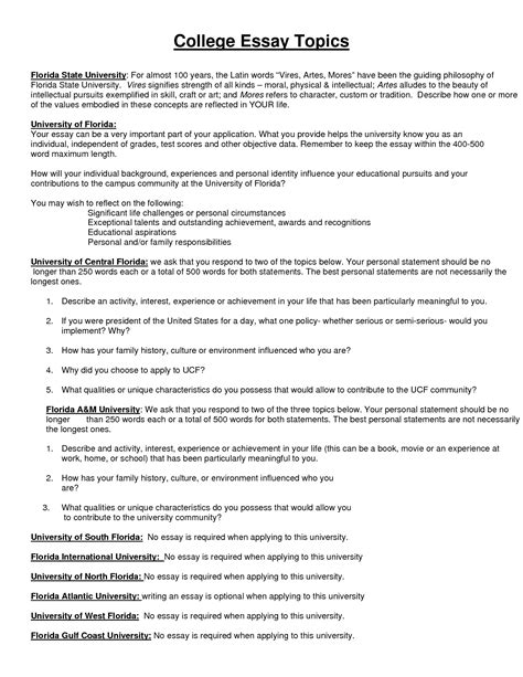 topic a essay day care worker sle resume