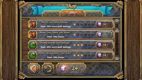 defense royal screenshots pcgame 8floor itch pc game io report