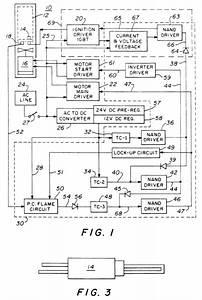 Power Flame Burner Wiring Diagram