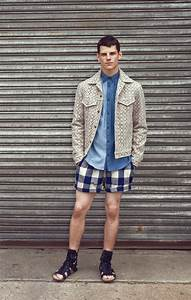 Korean Winter Fashion Men 2015-2016 | Fashion Trends 2016-2017