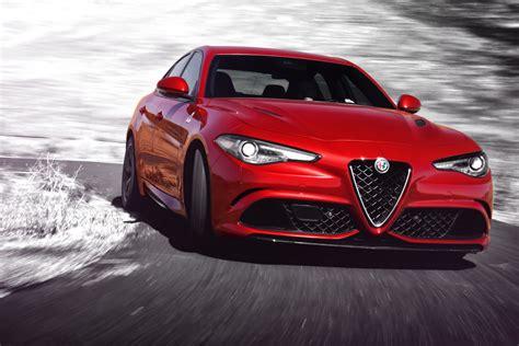 Further Delays For Alfa Romeo Range, New Models Promised