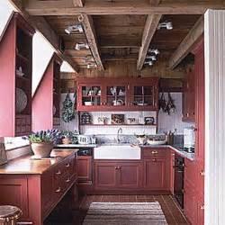 barn kitchen ideas luxury barn homes studio design gallery best design