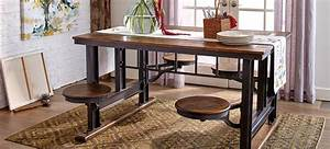 Canteen Cozy Dining Room Furniture Cafe Style Designs