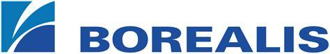 fileborealis logosvg wikimedia commons