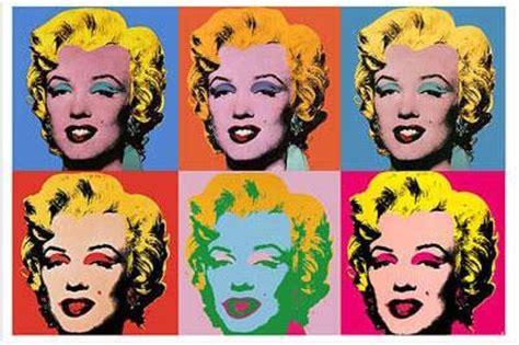 bilder pop pop farbe kunst malerei kunstgeschichte