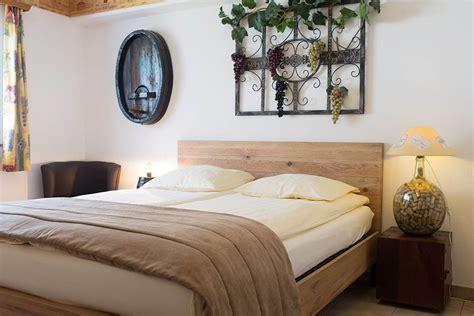 chambre dhote jura chambres et table d 39 hôte rêves gourmands terroir tourisme