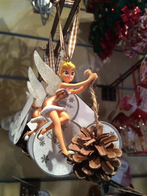 decoration de noel disney boutique disney boule de noel