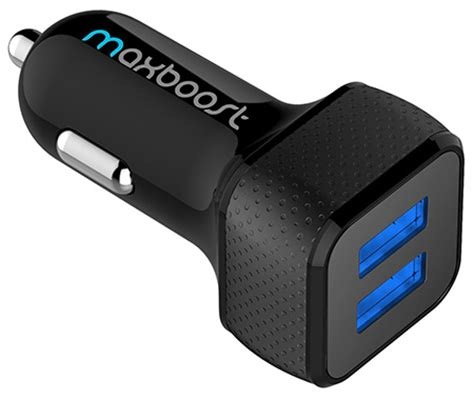 best iphone car charger 10 best iphone 7 and iphone 7 plus car chargers