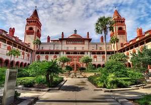 Ponce de Leon Hotel - Wikipedia