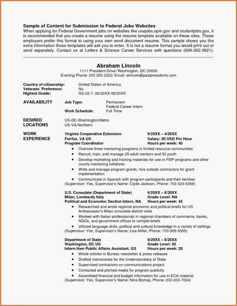 General Resume Format by Construction Warranty Letter Template Free Sles