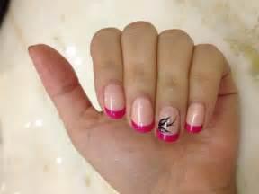 Manicure designs ideas inspiring nail art