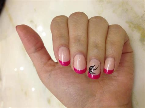 manicure with design manicure designs ideas 2015 inspiring nail