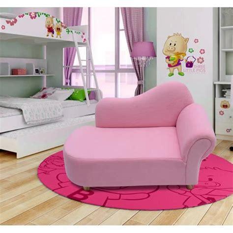 confo canapé fauteuil enfant chaise longue enfant siège pour fi achat