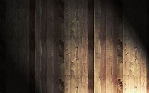 Textured Wood Wallpapers Group (74+)