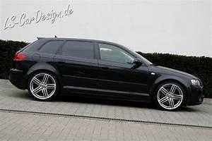Audi Sline Felgen : 8pa 19 s line felgen 1271674983 audi a3 sportback picture ~ Kayakingforconservation.com Haus und Dekorationen