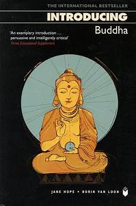 My Favourite Buddhism Childrens Books