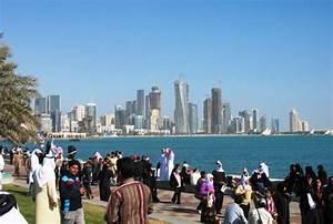 MUEBLE DE ESPAÑA on a trade mission to Qatar and Saudi Arabia