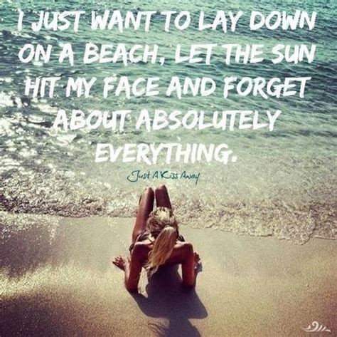 I Need A Vacation Meme - slathered in spf 10000000000 of course come on september quotes of my life pinterest