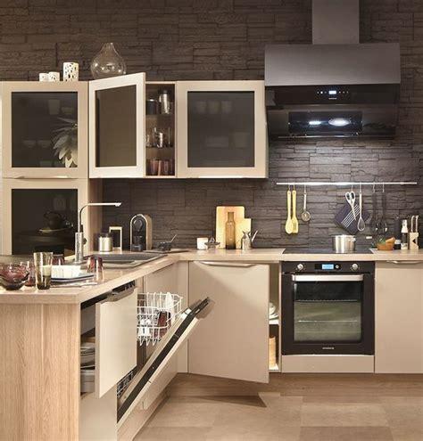devis cuisine conforama devis cuisine conforama cheap accompli cuisine irina blanc conforama with devis cuisine