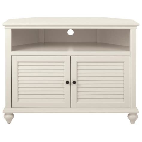 home decorators collection hamilton 31 in h highboy corner