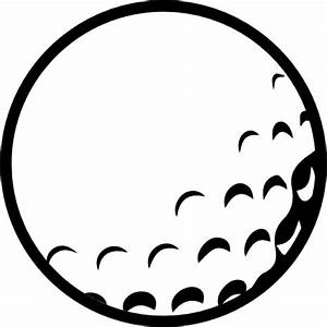 Golf Ball Vectors, Photos and PSD files | Free Download