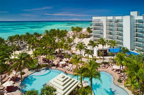 Best Hotel Aruba by Tom Calame Gm Of The Aruba Marriott Resort Stellaris