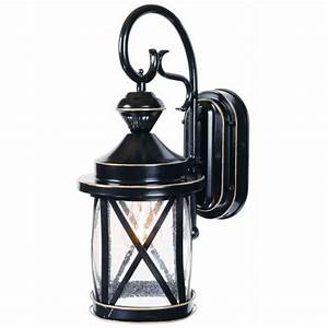 lowes decorative outdoor lighting wall light lanterns lighting With decorative outdoor lighting at lowes