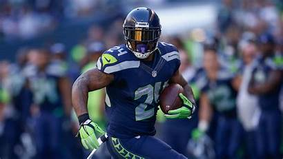 Seahawks Seattle Number Player Ball 1080 Wallpapers