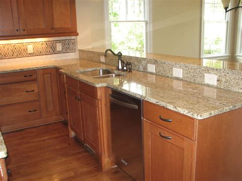 How To Install A Corner Kitchen Sink Cabinet Your Kitchen