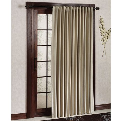 traverse curtains drapes rooms