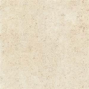 Pierre De Chauvigny : rocamat produits pierres de taille ~ Premium-room.com Idées de Décoration