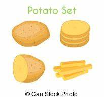 Kartoffeln Lagern Wohnung : kartoffeln schmackhaft design etikett schmackhaft ~ Lizthompson.info Haus und Dekorationen