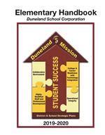 jackson elementary school homepage