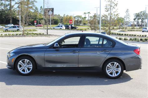 bmw certified pre owned warranty coverage auto moto
