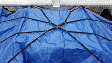 cargo net  leg spider bungee cord  hooks proudly