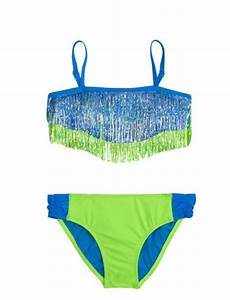 50 best images about Swimsuit on Pinterest   Girl clothing ...