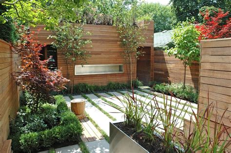 backyard ideas for small spaces garden landscape ideas for small spaces garden post