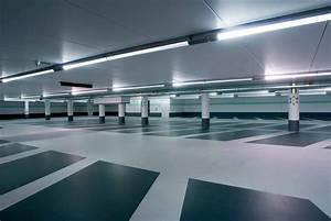 Stationnement Abusif Qui Appeler : location parking strasbourg une place pour ma voiture ~ Gottalentnigeria.com Avis de Voitures